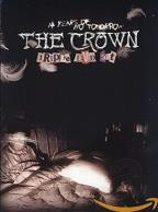 Crown - 14 Years of No Tomorrow