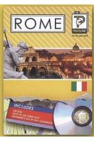 Travel Pac - Rome