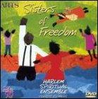 Gaither and Friends - Let Freedom Ring
