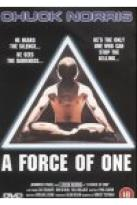 Force of One