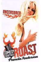 Comedy Central Roast of Pamela Anderson Uncensored