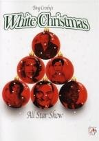 Bing Crosby - Bing Crosby's White Christmas All Star Show
