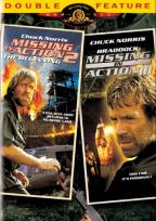 Missing in Action 2/ Missing in Action 3