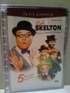 TV Classics - Red Skelton: Vol. 3