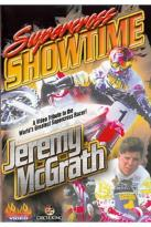 Supercross Showdown