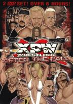 XPW: After the Fall