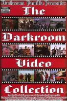 Darkroom Familia - The Video Collection