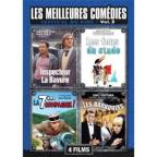 Meilleures Comedies du Cinema - Volume 2