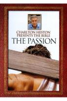 Charlton Heston Presents the Bible - The Passion