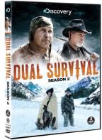 Dual Survival: Season 2