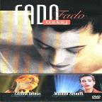 Fado Today: Mafalda Arnauth - Christina Branco