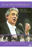 Placido Domingo - Placido Grandisimo