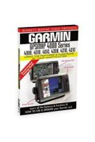 Garmin GPS Map 4000 Series: 4008, 4010, 4012 And 4208
