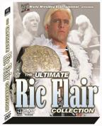 Ultimate Ric Flair Collection