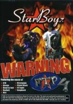 Starboyz - Warning