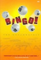 Bingo! - The Documentary