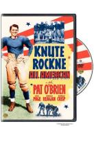 Knute Rockne: All American