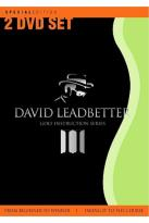 David Leadbetter Collection Series Vol. 2