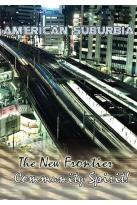 American Suburbia: The New Frontier (2-DVD Set)