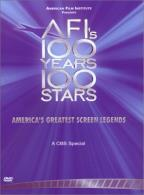 AFI's 100 Years...100 Stars