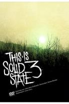 This is Solid State Vol. 3