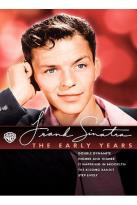 Frank Sinatra: The Early Years Collection