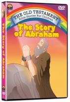 Old Testament Bible Stories For Children - The Story Of Abraham
