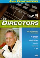 Directors Series, The - John Frankenheimer