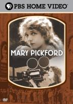 American Experience - Mary Pickford