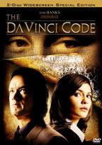 DaVinci Code