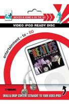 Beatles - Video Ipod Ready Disc