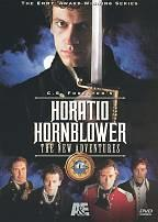 Horatio Hornblower - The New Adventures: Duty