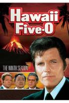 Hawaii Five-O - The Complete Ninth Season