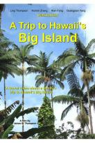 Trip To Hawaii's Big Island, A