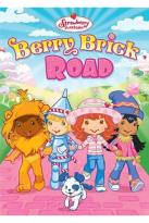 Strawberry Shortcake: Berry Brick Road