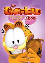 Garfield Show: A Cat's Best Friend