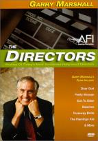 Directors Series, The - Garry Marshall