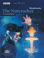Tchaikovsky - The Nutcracker (The Royal Ballet)