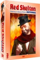 Red Skelton - America's Clown Prince Vol 2
