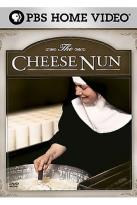 Cheese Nun