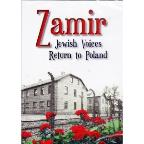 Zamir: Jewish Voices Return to Poland