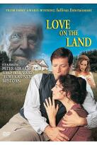 Love on the Land