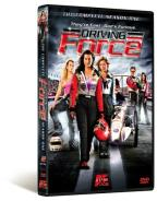 Driving Force - The Complete Season 1