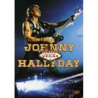 Johnny Hallyday: Destination Vegas