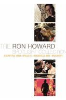 Ron Howard Spotlight Collection