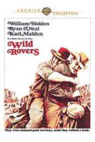 Wild Rovers