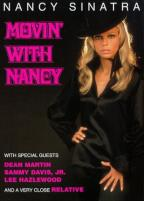 buy Movin' With Nancy