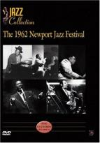 1962 Newport Jazz Festival