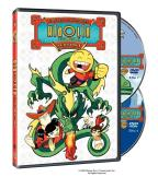 Xiaolin Showdown - The Complete First Season