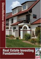 Show Me How: Real Estate Investing Fundamentals